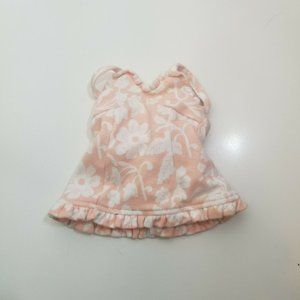American Girl Doll Molly McIntire Swimsuit doll